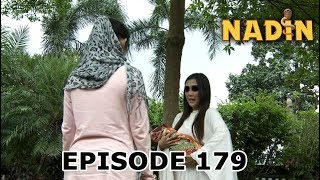 Video Anak Kuntilanak - Nadin Episode 179 Part 3 MP3, 3GP, MP4, WEBM, AVI, FLV September 2018