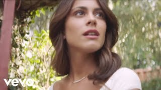 TINI - Siempre Brillarás (Official Video) - YouTube
