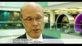 Sep 27, 2016 ... Supreme Court to hear wheelchair vs buggy on buses case. Master Tv ... nWheelchairs vs. Buggies - Who Should Get Preference on Buses?  Good nMorning Britain - Duration: 5:39. Good Morning Britain 6,828 views · 5:39.