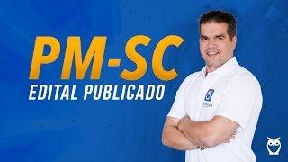 Saiba tudo sobre o Concurso PM-SC 2017 e o Edital para Oficial da PM-SC. ▻ Cursos para Concurso PM SC:...