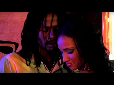 Video Gyptian - Hold You | Official Music Video download in MP3, 3GP, MP4, WEBM, AVI, FLV January 2017