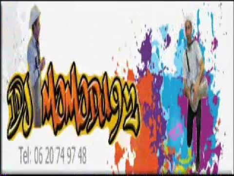 remix chaabi 1 dj momo du 92 dj marocain - Dj Mariage Troyes