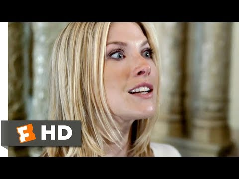Obsessed (2009) - Crazy In Love Scene (4/9) | Movieclips