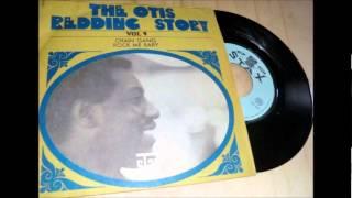 Remember Me-Otis Redding-'1965-Stax unreleased.wmv