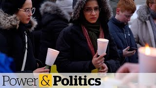 New Zealand mosque shootings open wounds for Muslims in Quebec, says Imam  | Power & Politics