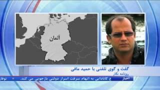 تقابل دولت روحانی و نهادهای حکومتی درباره تفکیک جنسیتی