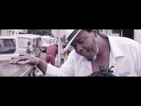 Keys Of Life Film - South Africa