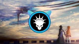 NERVO - Anywhere You Go (Kaivon X WOLFE Remix) Ft. Timmy Trumpet Click Here to Subscribe ▻ http://bit.ly/1T9MuVl Free Download ▻ http://bit.ly/2jQN4xA ...