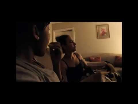 """35 Supreme Snapbacks""- Corinthian feat. Mercedes Lott and Ray Kincaid"