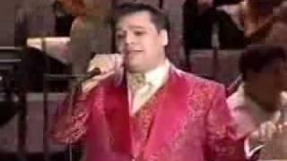 video y letra de Corazon Sediento por Juan Gabriel