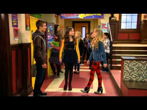 meets - Watch Girl Meets World on Disney Channel! For more of your favorite Disney Channel shows, visit http://www.DisneyChannel.com Click the SUBSCRIBE button to get notification when new Disney Channel...