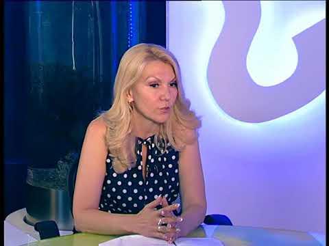 Елена Печкина