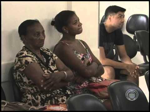 MP vai à Justiça para buscar direito de quem precisa de cirurgia ortopédica em Londrina (27/01)