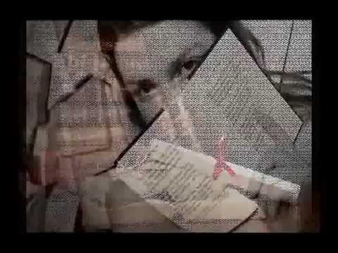 """Аккиджа """"Книга ир žмонėс"""" Зарасų виеšоджодже библётекодже"""