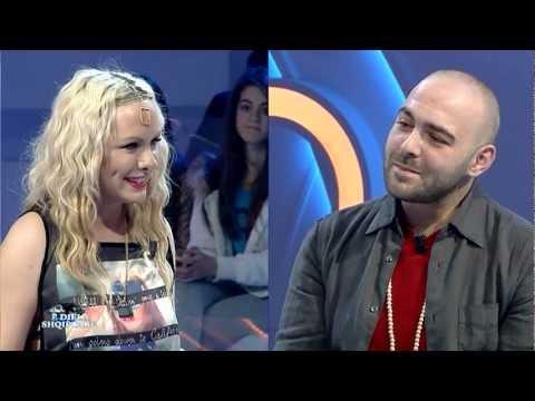 2013 e diela shqiptare shihemi ne gjyq 2 nentor 2013