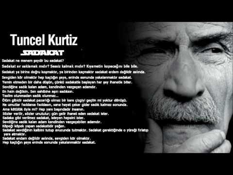 Video Tuncel Kurtiz-Sadakat download in MP3, 3GP, MP4, WEBM, AVI, FLV January 2017
