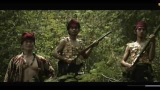 Perang Kalimantan (Perang Banjar)