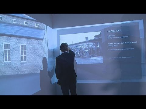 Η εικονική πραγματικότητα στην υπηρεσία της ιστορικής κληρονομίας – futuris