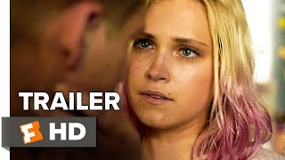 Nonton Thumper Trailer #1 (2017) | Movieclips Indie Film Subtitle Indonesia Streaming Movie Download