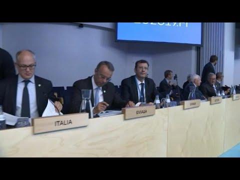 Προς αναθεώρηση οι δημοσιονομικοί κανόνες της ΕΕ