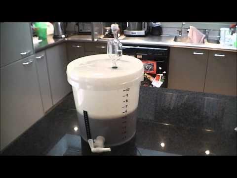 , title : 'Small Batch Homebrewing Advantages - 1 Gallon / 5 Litres (Pale Ale Recipe)'