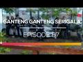 foto Ganteng Ganteng Serigala - Episode 87 Borwap