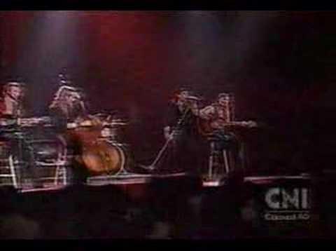 Tekst piosenki Scorpions - Ave Maria po polsku