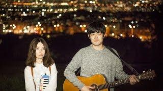 haruka & daisuke (Chris Van Cornell) - さぁおいで ~ゆうひの丘ver~