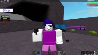 Video Roblox Feel Ivincible Song by Skillet (In Game on Roblox) MP3, 3GP, MP4, WEBM, AVI, FLV Desember 2017