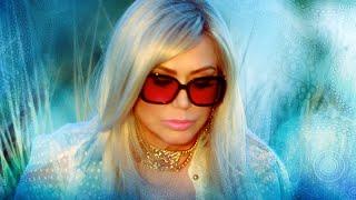 Taghvim Music Video Shohreh Solati