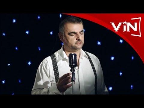 Mihemed Taha Akreyi & Etidal - Pela Dur - محمد تاها ئاکرەی - (Kurdish Music). (видео)