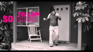 "The Summer Set - ""Boomerang"" Lyric Video"