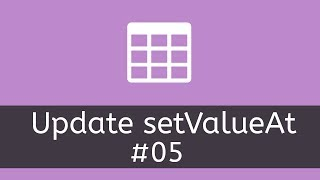 Criando método setValueAt na JTable em seu TableModel.Download do Projeto: https://github.com/descompila/TableModel