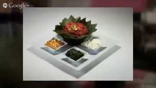 Ethiopian Restaurant Silver Spring MD| Ethiopian Restaurant DC|