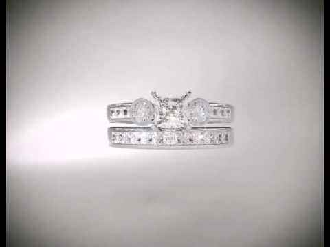 Wedding rings at cheap affordable sale price