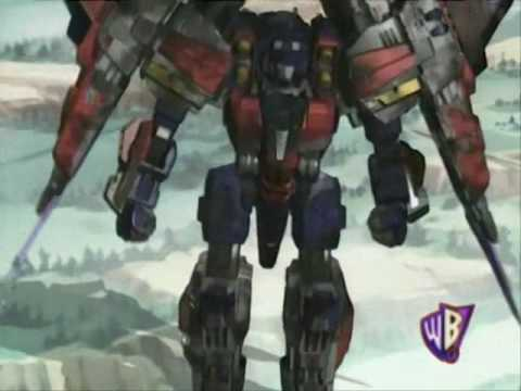 Starscream - Clips taken from: Transformers G1, owned by Sunbow and Hasbro Beast Wars, owned by Mainframe Entertainment and Hasbro Transformers Armada, owned by Takara an...