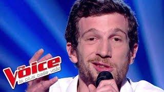 Download Lagu Julio Iglesias – Vous les femmes | Igit | The Voice France 2014 | Quarts de finale Mp3