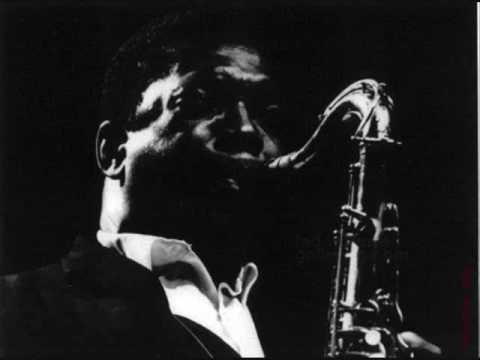 RESOLUTION - A Love Supreme (1964) 1. Acknowledgement 2. Resolution 3. Pursuance 4. Psalm John Coltrane, tenor saxophone McCoy Tyner, piano Jimmy Garrison, bass Elvin Jon...