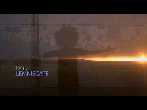 Bloo - Lemniscate