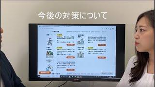 脳検TV第14回