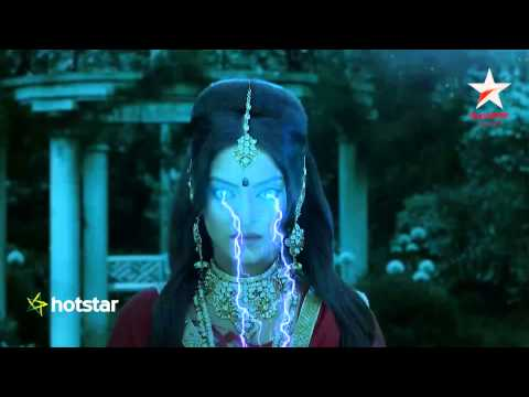 Kiranmala - Visit Hotstar.com For The Full Episode