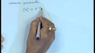 Mod-01 Lec-12 Lecture-12-Structure And Properties Of Polymers (Contd...1)