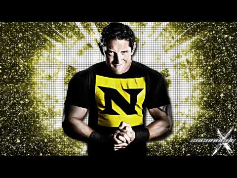 """WWE: """"We Are One (WWE MIX)"""" ► The Nexus 2nd Theme Song"""