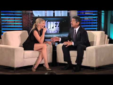 Cameron Diaz - Cameron Diaz Bought Weed from Snoop Dogg! Cameron explains why her name is the most dangerous name to type into a Google search. Plus, C-Dizzle remembers her...