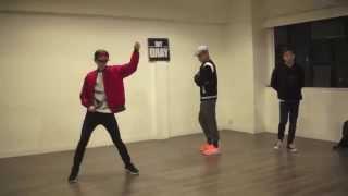 Nonton    12          12 Golden Ducks Movie   Luhan S Dance Practice 1080p Film Subtitle Indonesia Streaming Movie Download
