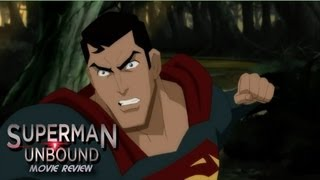 Nonton At The Movies   Superman Unbound  2013  Film Subtitle Indonesia Streaming Movie Download