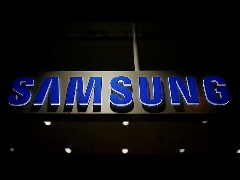 Ισχυρό πλήγμα για τη Samsung η ανάκληση των Galaxy Note 7 – economy