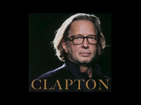 Top 10 Best Eric Clapton Songs - Thời lượng: 13 phút.