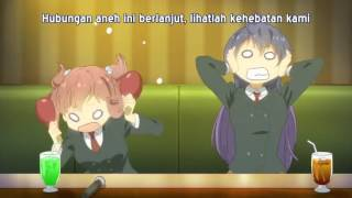 Ongaku Shoujo movie 1 subtitle indonesia