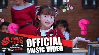 ยิ้มเหอะ [Official Music Video]
